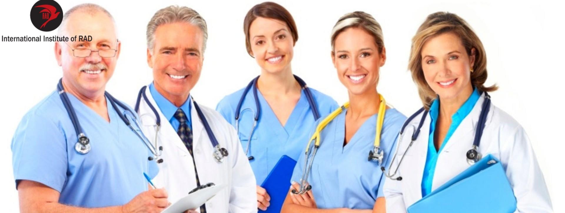 مهاجرت رشته های پزشکی
